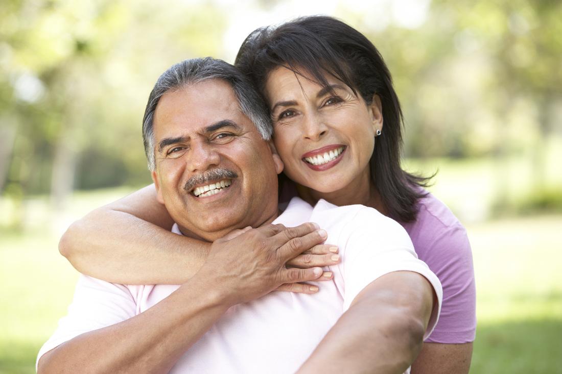 Retired Brains Best Retirement Advice And Retirement Jobs