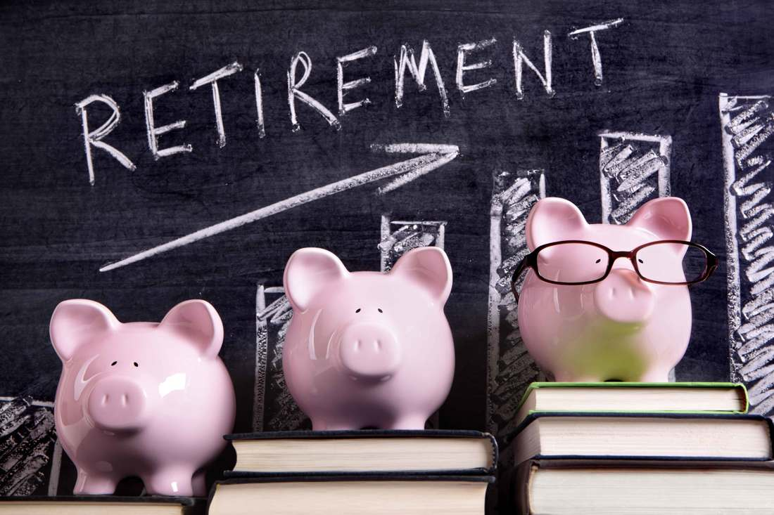 Insurance, Social Security, and Retirement Planning Resources for Boomers, Seniors and Retirees