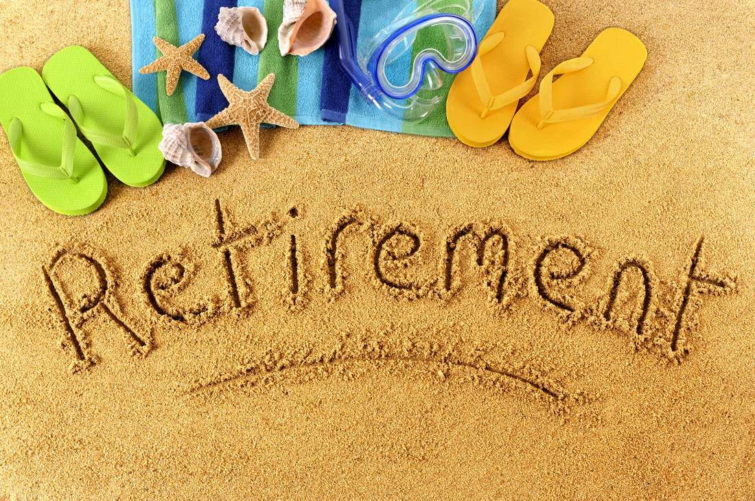 Travel and Entertainment Resources for Boomers, Seniors and Retirees