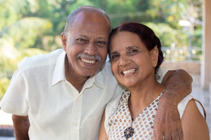 Best dating site for retired professionals consulting business