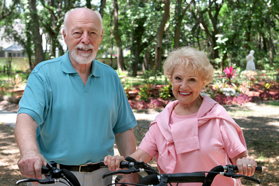 We have Retirement Jobs and Activities for Seniors