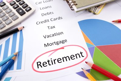This article helps you understand are reverse mortgages a good idea for you