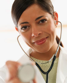 medical transcription jobs at home work at home